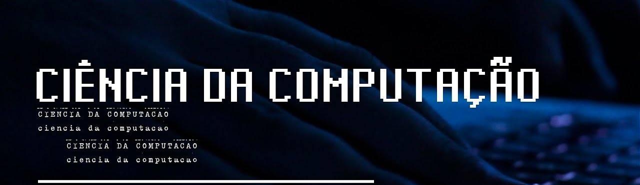 Jovem Engenheiro – Ciência da Computação