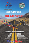 BANNER-Dragster-web1-200x300