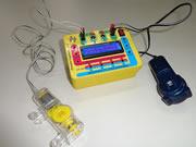 lancamento-novo-controlador-programavel-p (1)