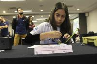Lorena Oliveira Miranda 1.jpg