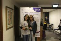 Lorena Oliveira Miranda 3.jpg
