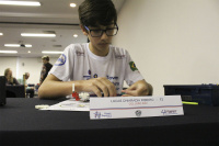 Lucas Chiaradia Ribeiro 1.jpg