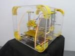 impressora-300x225