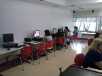 Miguel professores 1.jpg