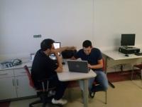 Miguel professores 2.jpg