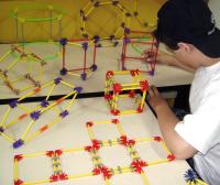 geometria 5.jpg