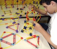 geometria 6.jpg