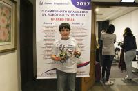 Eduardo Martins Flores 2.jpg