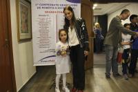 Isabella Giannini Comi 3.jpg
